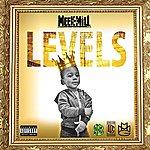 Cover Art: Levels