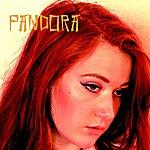 Pandora Those Eyes