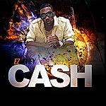 EZ Money Cash