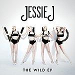 Jessie J The Wild Ep