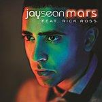 Jay Sean Mars (Single)