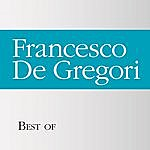 Francesco De Gregori Best Of Francesco De Gregori