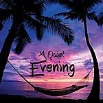 London Symphony Orchestra A Quiet Evening