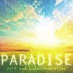 Jeff Paradise