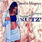 Steel Nutz