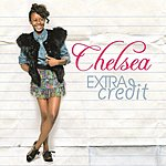Chelsea Extra Credit