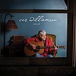 Cris Williamson Pray Tell