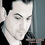Freddy Lopez Finjiste Amor