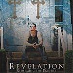 Revelation Redeeming The Prophet