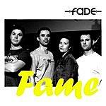 Fade Fame