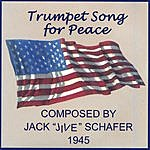 Jack Trumpet Song For Peace