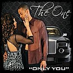 The One Only You