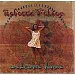 Rebecca Folsom Welcome Home