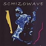 Schizowave Schizowave