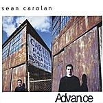 Sean Carolan Advance