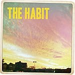 The Habit The Town We Live In