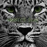 Kristine W Perfect Beat
