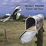 Nancy Moore These Are Real