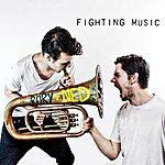 Rory Fighting Music