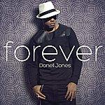 Cover Art: Forever