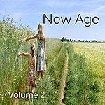 New Age New Age, Volume 2