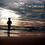 The Detours Horizon