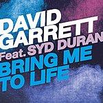 David Garrett Bring Me To Life Ep