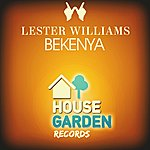 Lester Williams Bekenya