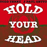 Todd Terry Hold Your Head
