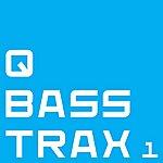 DJ Q Q Bass Trax 1