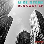 Mike Stern Runaway Ep