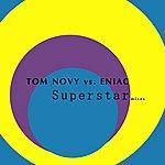 Tom Novy Superstar (Mixes)