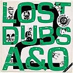 Alpha Lost Dubs Of A & O, Pt. 2
