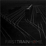 J.R. First Train Home