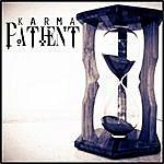 Karma Patient