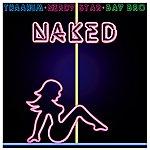Thaahum Naked