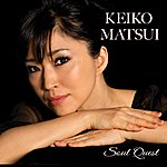 Keiko Matsui Soul Quest