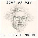 R. Stevie Moore Sort Of Way