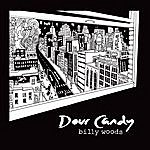 Billy Woods Dour Candy