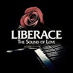 Liberace The Sound Of Love