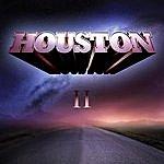 Houston II