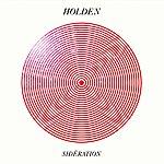 Holden Sidération