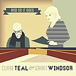 Clare Teal And So It Goes