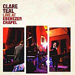 Clare Teal Live At Ebenezer Chapel