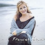 Frances Black The Smile On Your Face
