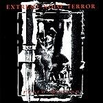 Extreme Noise Terror Retrobution