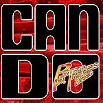 Pat Travers Band Can Do