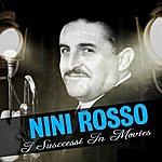 Nini Rosso I Successi In Movies