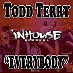 Todd Terry Everybody