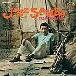 Sadao Watanabe Jazz Samba